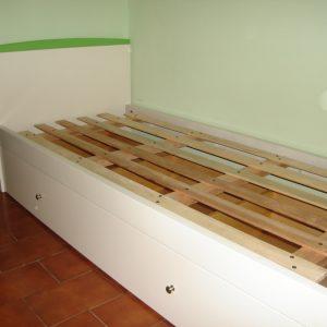 cama-bellikids-11