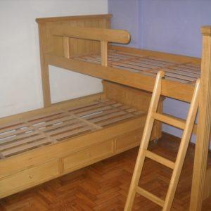 cama-bellikids-3