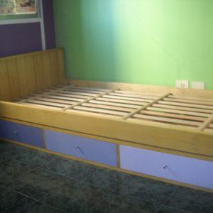 cama-bellikids-9
