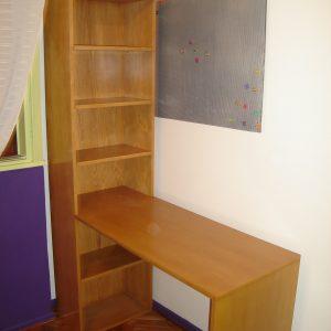 escritorio-bellikids-1