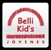 logo-bellikids
