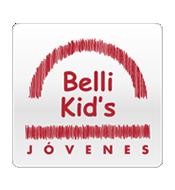 logo-bellikids2-fw